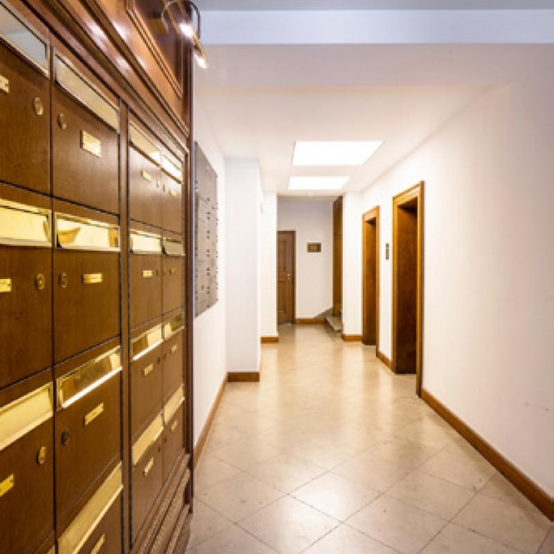 Büros & Praxen -
