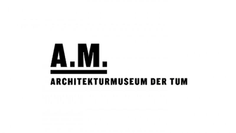 Architekturmuseum der Technischen Universität München -