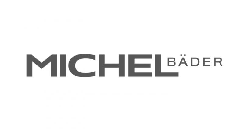 Michael Bäder -