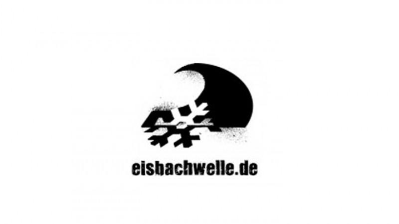 Eisbachwelle -