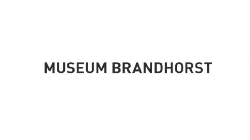Museum Brandhorst -
