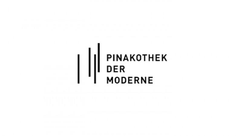 Pinakothek der Moderne -