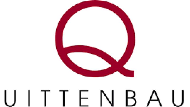 QUITTENBAUM -