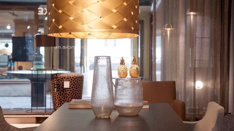 Christine Kröncke Interior Design -